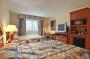 Hotel Hilton Garden Inn Boston/waltham