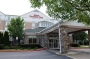 Hotel Hilton Garden Inn Atlanta Northpoint
