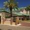 Hotel Hilton Garden Inn Tampa Ybor Historic District