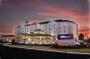 Hotel Hilton Garden Inn Lynchburg