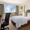 Hotel Hilton Desoto