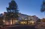 Hotel Hilton Garden Inn Flagstaff