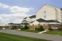 Hotel Hilton Garden Inn Knoxville West/cedar Bluff