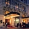 Hotel The Seelbach Hilton Louisville