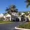 Hotel Hilton Garden Inn Sarasota - Bradenton Airport