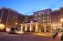 Hotel Hilton Dallas/southlake Town Square