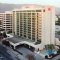 Hotel Hilton Pasadena