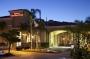 Hotel Hilton Garden Inn San Diego/rancho Bernardo