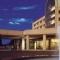 Hotel Hilton Pleasanton At The Club