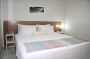 Hotel Quality  Solmar