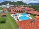 Hotel Morro Das Pedras Praia