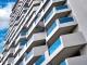 Hotel Matiz The Premium - Aria Brasil