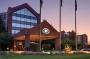 Hotel Hilton Suites Auburn Hills