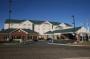 Fotografía de Hilton Garden Inn Hattiesburg en Hattiesburg