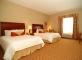 Hotel Hilton Garden Inn Casper