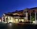 Hotel Hilton Garden Inn Folsom