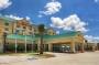 Hotel Hilton Garden Inn Houston/pearland