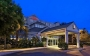 Hotel Hilton Garden Inn Ft. Myers