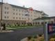 Hotel Hilton Garden Inn Joplin
