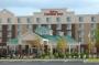 Hotel Hilton Garden Inn Naperville/warrenville