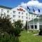 Hotel Hilton Garden Inn Elmira Corning