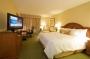 Hotel Hilton Garden Inn Seattle/renton