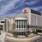 Hotel Hilton Shreveport