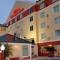 Hotel Hilton Garden Inn Tampa Northwest/oldsmar
