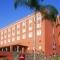 Hotel Fiesta Inn Cuernavaca