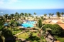 Hotel Occidental Grand Nuevo Vallarta All Inclusive