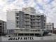 Hotel Joalpa