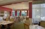 Hotel Hilton Garden Inn Saratoga Springs