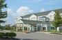 Hotel Hilton Garden Inn Wilkes Barre