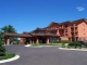 Hotel Hilton Garden Inn Wisconsin Dells