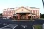 Hotel Hilton Garden Inn Charlotte/mooresville