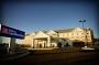 Hotel Hilton Garden Inn Tupelo