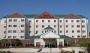 Hotel Hilton Garden Inn Starkville