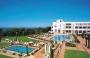 Hotel Fuerte Conil Costa Luz Spa