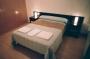 Hotel Auhabitat Zaragoza