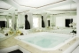 Hotel Desire Resort & Spa Los Cabos