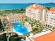 Hotel Il Campanario Villaggio Resort Jiah