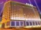 Hotel Euro Asia