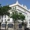 Hotel Jandalos Santa Maria