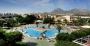 Hotel Complejo Albir Garden