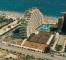 Hotel Aptos Turmalina