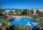 Hotel Melia Atlanterra