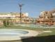 Hotel Naturistas Parque Vera