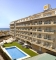 Hotel Bq Andalucia Beach (Antiguo Proamar)