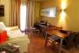 Hotel Solvasa Mazagon