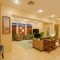Hotel Holiday Inn Express  And Suites Destin